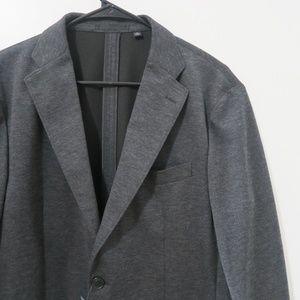 Uniqlo Comfort Jacket Blazer